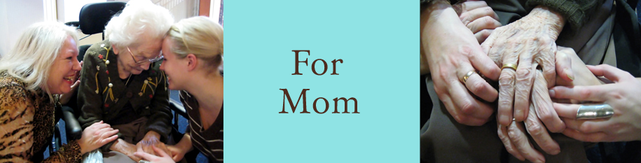 mom_about_banner4